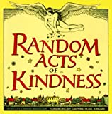 [???]: Random Acts of Kindness