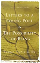 Letters to a Young Poet/the Possibility of&hellip;