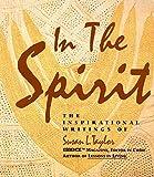 Taylor, Susan L.: In The Spirit