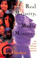 Real Majority, Media Minority: The Costs of…