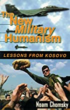 The New Military Humanism: Lessons From…