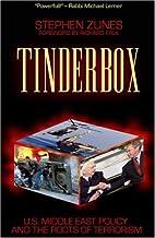 Tinderbox by Stephen Zunes