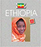 Ethiopia (Countries: Faces and Places) by…