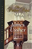 Ussher, James: The Irish Puritans: The Irish Puritans (Puritan Pulpit)