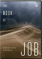 The Book of Job [DVD] by Ligonier Ministries
