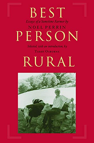 best-person-rural-essays-of-a-sometime-farmer