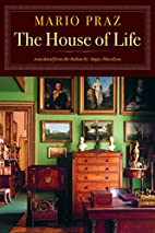 The House of Life (Common Reader Edition) by…