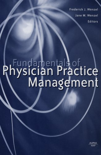 fundamentals-of-physician-practice-management