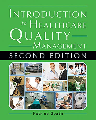 introduction-to-healthcare-quality-management-second-edition
