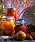 Ferrari, Linda: Canning & Preserving