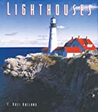 Lighthouses by F. Ross Holland