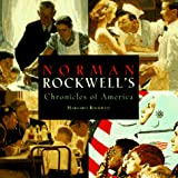 Rockwell, Margaret T.: Norman Rockwell's Chronicles of America