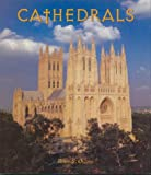 Oggins, Robin S.: Cathedrals