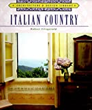 Fitzgerald, Robert: Italian Country