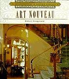 Art Nouveau (Architecture and Design…
