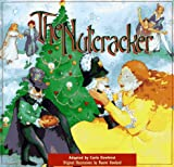 Dewhirst, Carin: The Nutcracker
