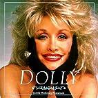 Dolly Parton by Judith Pasternak Mahoney