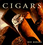Cigars by Red Howard