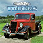 Pick Up Trucks by Robert Leicester Wagner