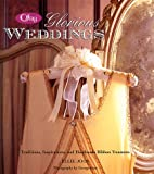 Offray Glorious Weddings: Traditions,…