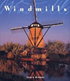 Brooks, Laura: Windmills
