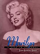 Marilyn: A life in pictures by Diana…