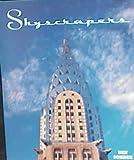 Sonder, Ben: Skyscrapers