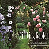 Barash, Cathy Wilkinson: The Climbing Garden