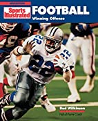 Sports illustrated football: defense, (The…