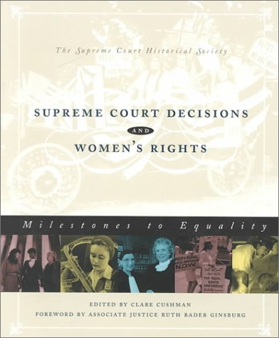 supreme-court-decisions-and-womens-rights