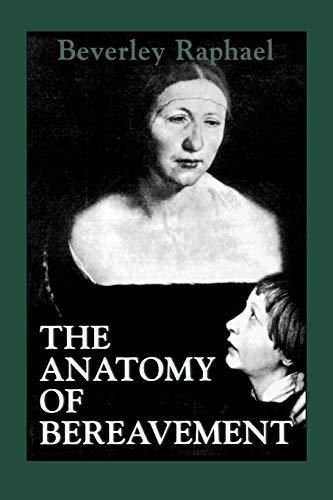 the-anatomy-of-bereavement-master-work