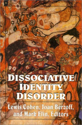 dissociative-identity-disorder-theoretical-and-treatment-controversies
