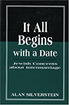 It All Begins with a Date: Jewish Concerns…
