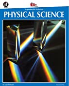 The 100+ Series Physical Science (The 100+…