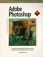 Adobe Photoshop for Macintosh (Classroom in…