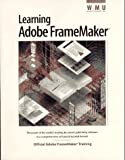 [???]: Learning Adobe Framemaker: The Official Guide to Adobe Framemaker