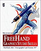 Freehand Graphic Studio Skills by Don…