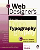Leary, Michael: Web Designer&#39;s Guide to Typography
