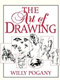 Pogany, Willy: The Art of Drawing