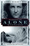 Byrd, Richard E.: Alone