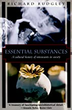 Essential Substances: A Cultural History of…