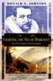 Johnson, Donald S.: Charting the Sea of Darkness: The Four Voyages of Henry Hudson