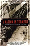 Ellis, Edward Robb: A Nation in Torment: The Great American Depression 1929-1939