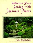 Enhance Your Garden With Japanese Plants: A…