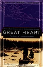 Great Heart: The History of a Labrador…
