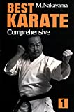 Nakayama, Masatoshi: Best Karate, Vol.1: Comprehensive