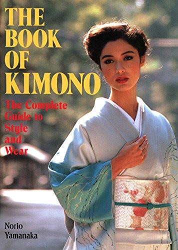 the-book-of-kimono