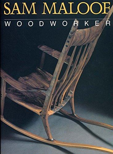 sam-maloof-woodworker
