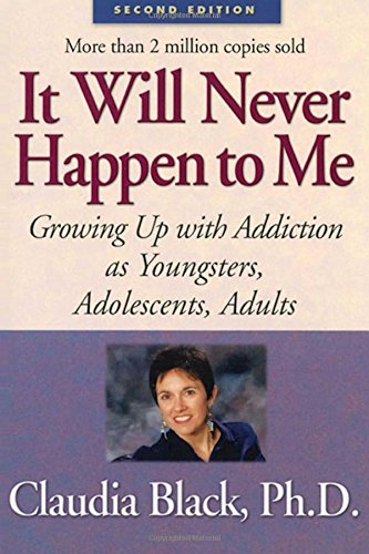 it-will-never-happen-to-me-growing-up-with-addiction-as-youngsters-adolescents-adults