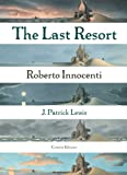 Innocenti, Roberto: The Last Resort